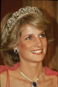 princess-diana-wedding-rings