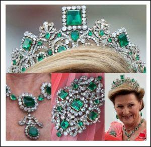 royal-wedding-jewellery-shadi-welcome-2