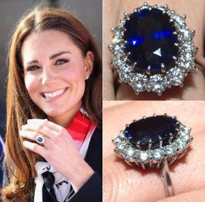 royal-wedding-jewellery-shadi-welcome-3