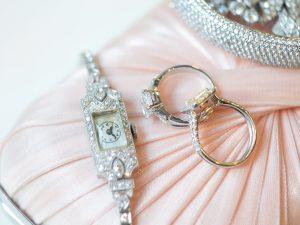 royal-wedding-jewellery-shadi-welcome