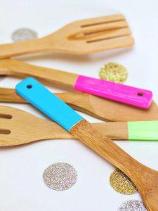 Wedding Gifts for Foodaholic Couples- Shadi Welcome