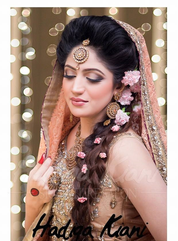 Top Braid Ideas For Top Brides Shadi Welcome Pvt Ltd