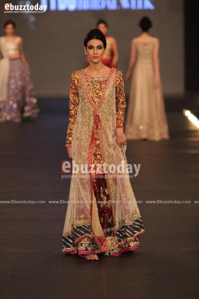 Zara Shahjahan-Lahore