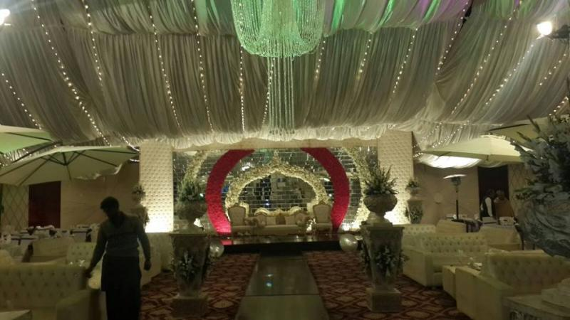 LeZoom Events-Islamabad