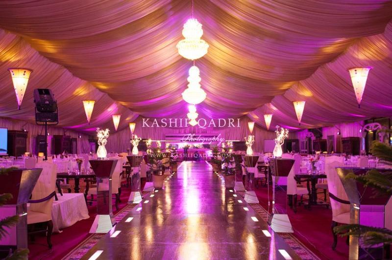 Kashif Qadri Photography-Karachi