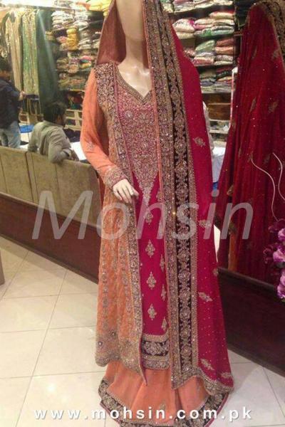 Mohsin-Karachi