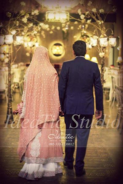 ideaTic-Karachi