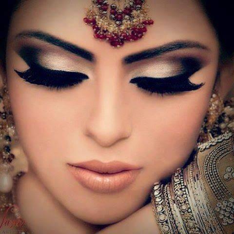 Fabiolla Beauty Parlour-Karachi