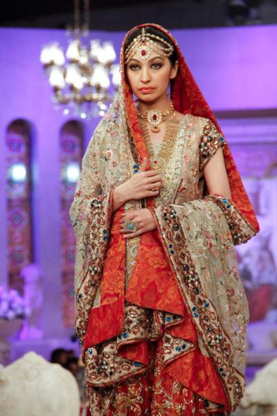 Ruby Shakel-Karachi