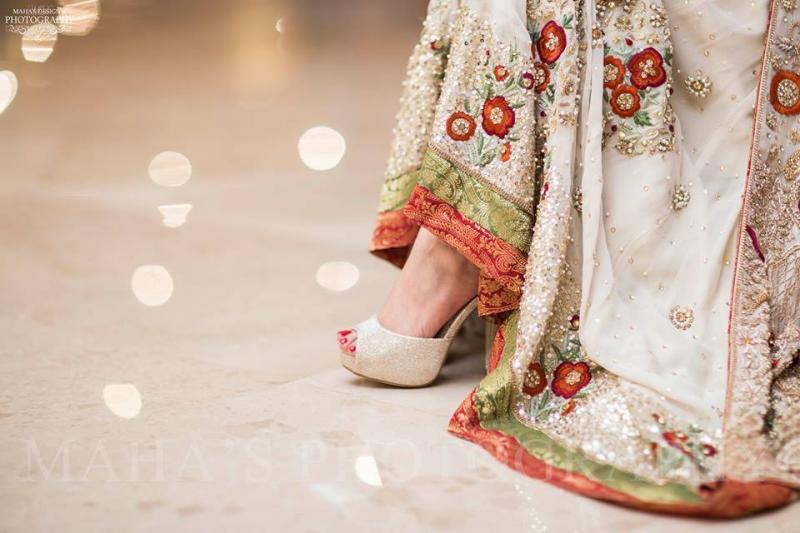 Maha's Design & Photography-Islamabad