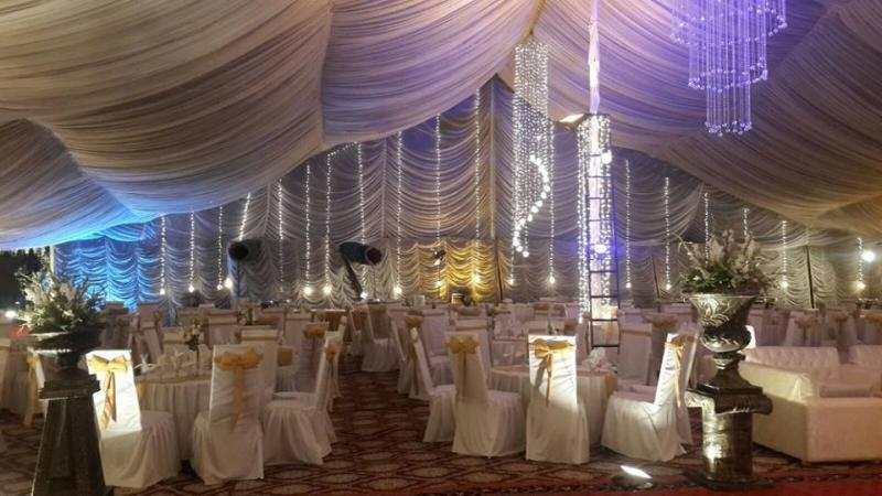 LeZoom Events-Islamabad
