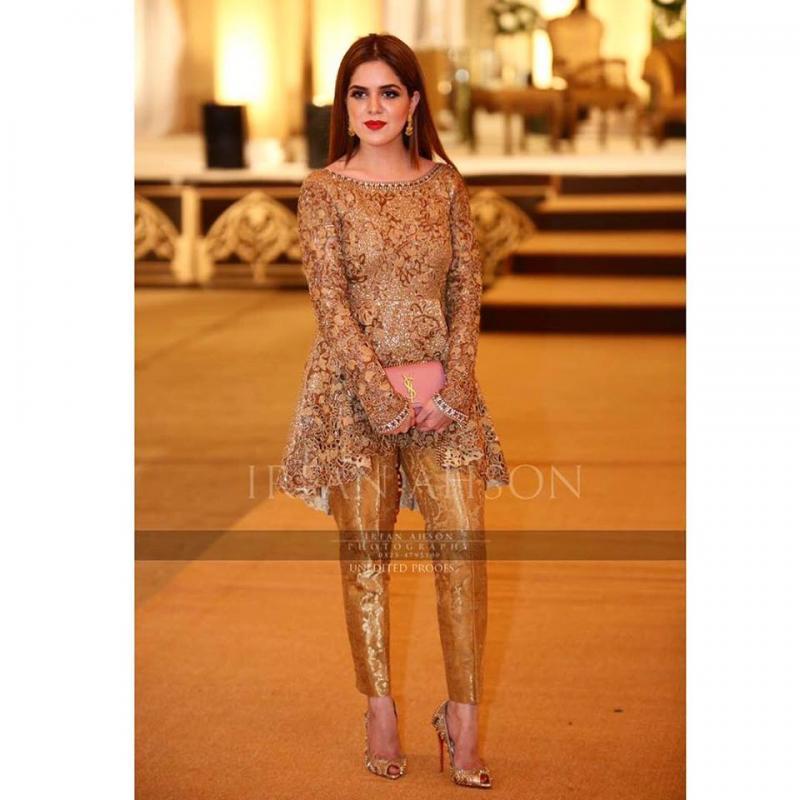 Sania Maskatiya-Lahore