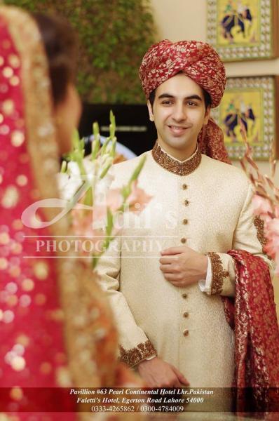 Adils Photography PC-Lahore