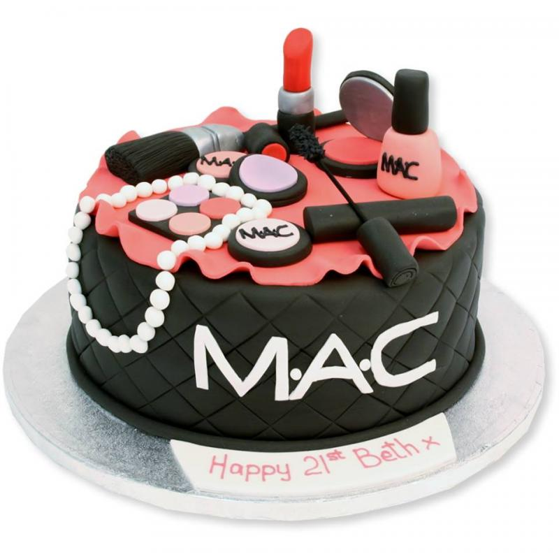 Cake Studio-Lahore