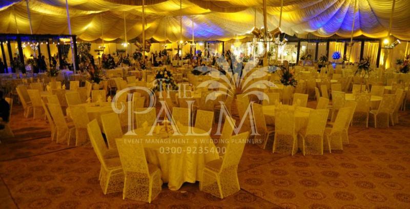 Pakistani wedding ideas inspiration wedding pictures shadiwelcome the palm karachi junglespirit Choice Image