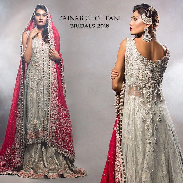 Zainab Chotani-Karachi