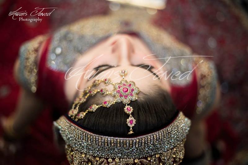 Awais Javed Photography-Islamabad