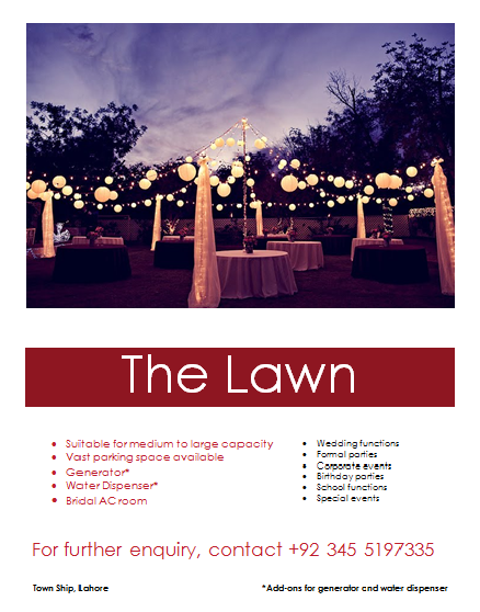 TheLawn-Lahore