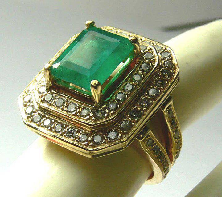 Haji Yahya Ghulam Ghaus jewellers-Islamabad