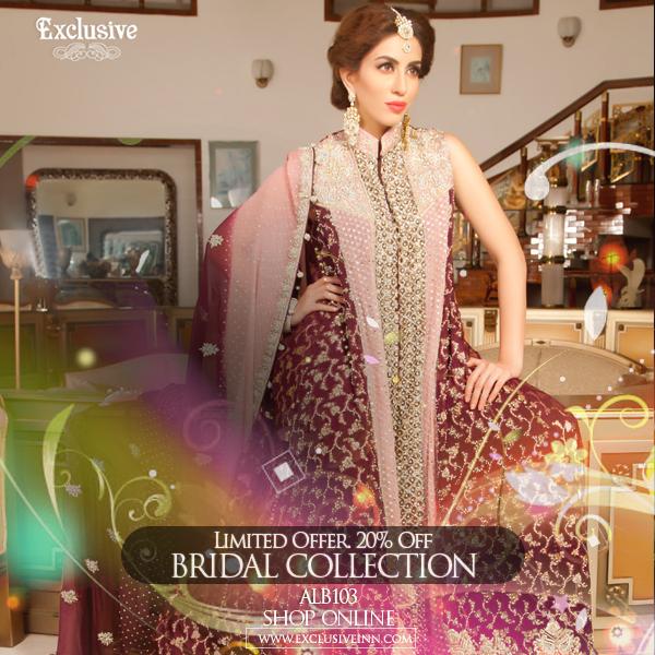 Exclusive Pakistan-Karachi
