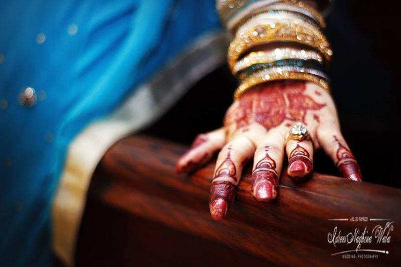 Idrees Naghina Wala Photography-Lahore