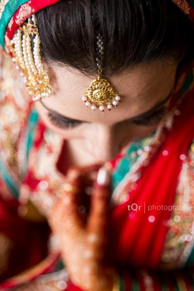 TQR Photography-Karachi