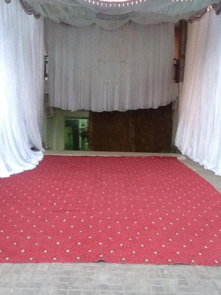 EmpressBanquetHall-Lahore