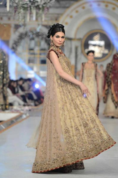 Aisha Imran-Lahore