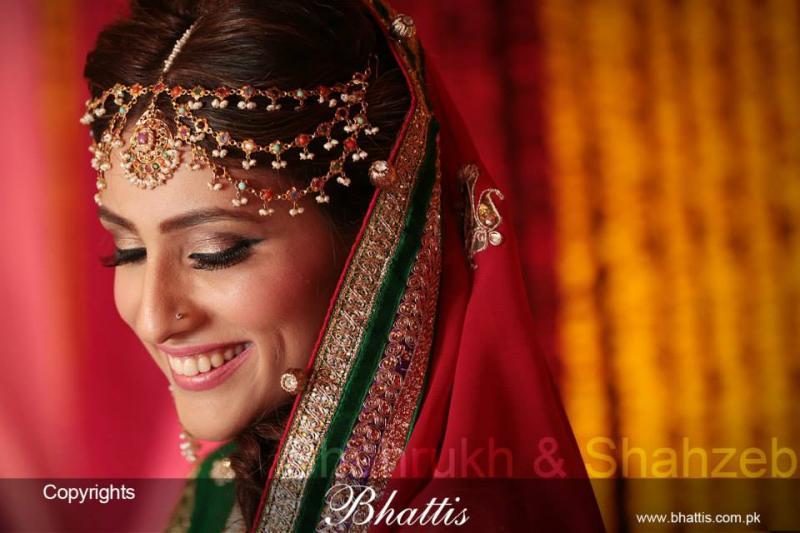 bhatti!!!!-Lahore