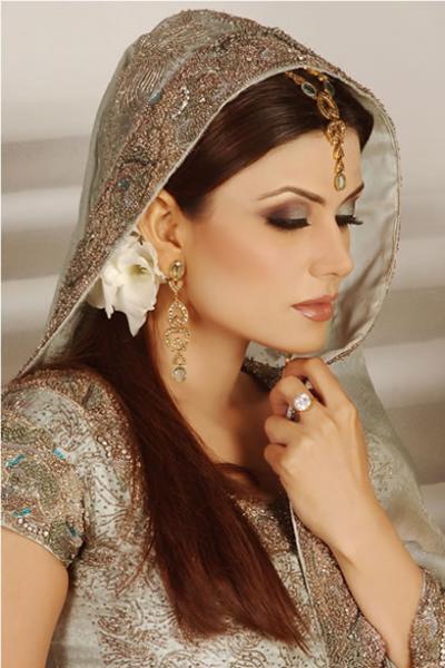 Kundan Jewellers-Lahore