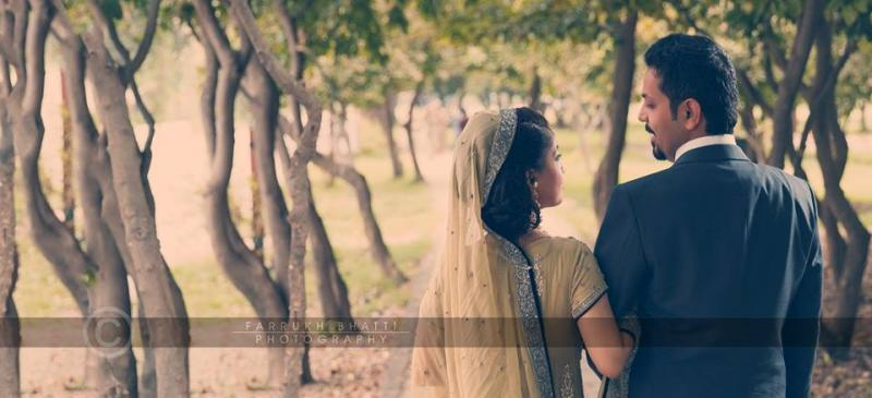 FarrukhBhatti Photography-Islamabad