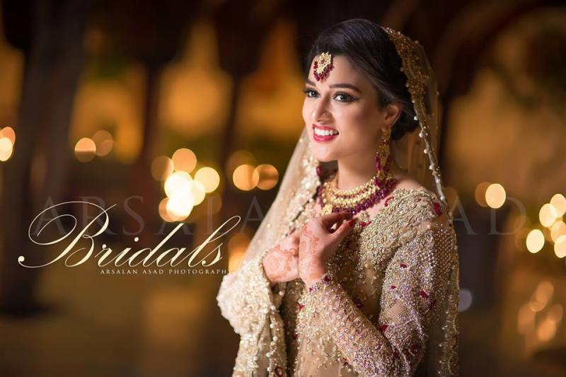 Arsalan Asad Photography-Islamabad