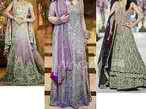 Abdul sattar & sons Bridal Wear