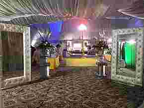 UjalaBanquetHall Venue