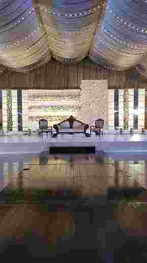 Blessings Marquee & Events Venue