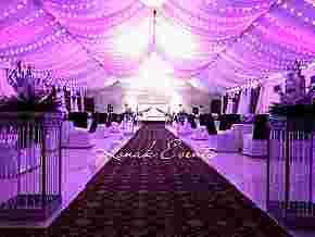 Ronak Events Venue