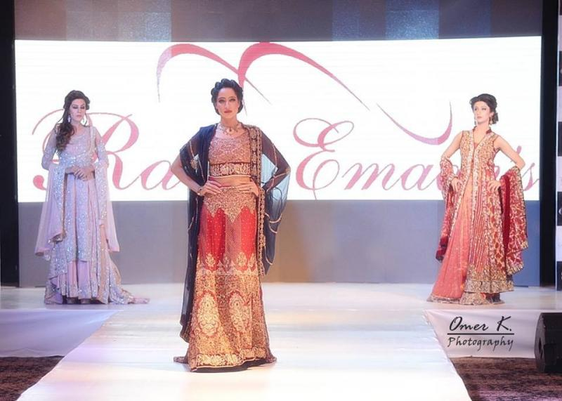 Rani Emaan Designer Wear Browse The Best Bridal Wear In Islamabad Shaid Welcome
