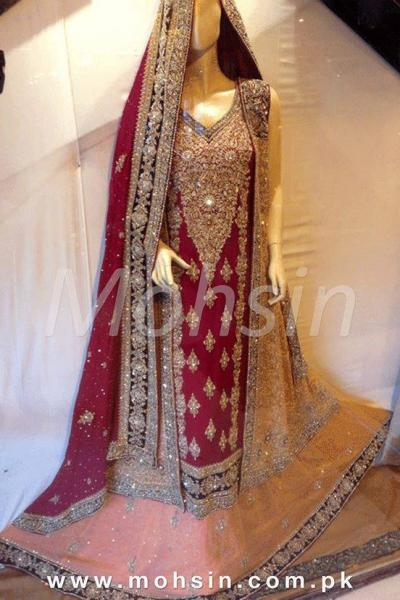 Mohsin Browse The Best Bridal Wear In Karachi Shaid Welcome,Dresses For Destination Wedding Guest