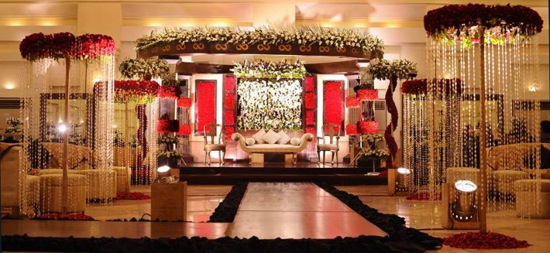 Lahore Grand Banquet Hall Browse The Best Venue In