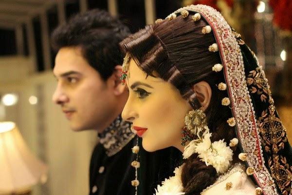 Fatima Effendi Kanwar Arsalan